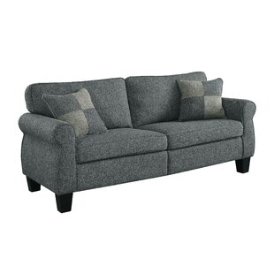 Shop Elmhur Sofa by Darby Home Co