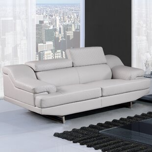Natalie Configurable Living Room Set by Global Furniture USA