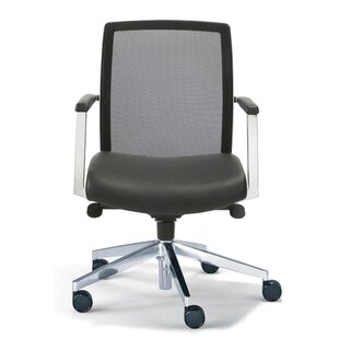 Highway Conference Chair