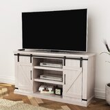 Lakeside TV Stand for TVs up to 58 by Gracie Oaks