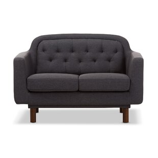 Liliana Loveseat