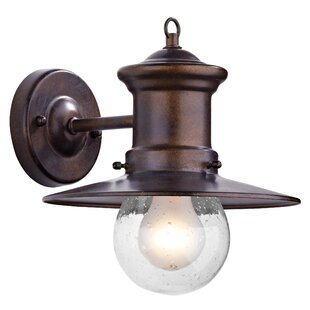 Battery outdoor lights wayfair search results for battery outdoor lights aloadofball Image collections