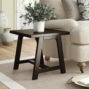 Ine End Table