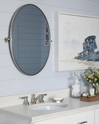 Master Bath Names inside the hgtv® dream home master bath | wayfair