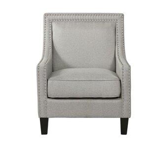 Red Barrel Studio Lyn Lounge Chair