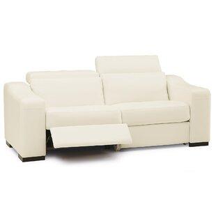 Palliser Furniture Cortez II Reclining Sofa