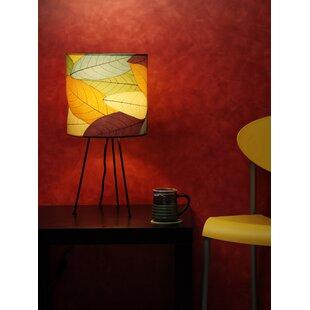 Eangee Home Design Metal 21