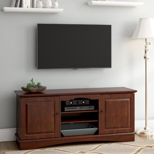 Mailus TV Stand for TVs up to 57