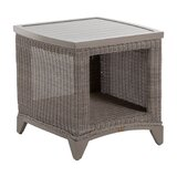 Astoria Side Table
