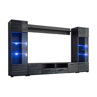 Marella Entertainment Unit For TVs Up To 70