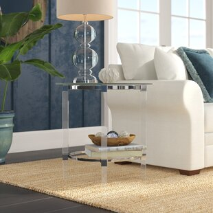 Aleah End Table by Ivy Bro..