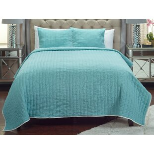 Rosecliff Heights Sorrell Quilt