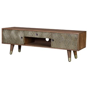 Mia TV Stand For TVs Up To 50