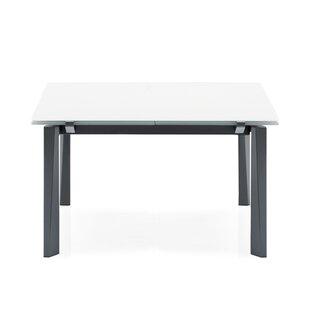 Calligaris Esteso Extendable Dining Table