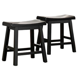 Mintra Accent Stool (Set of 2)