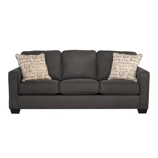 Deals Haris Sofa by Ebern Designs Reviews (2019) & Buyer's Guide