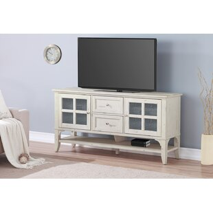 Mcwilliams TV Stand by Alcott ..