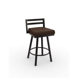 Penton 30.75 Swivel Bar Stool