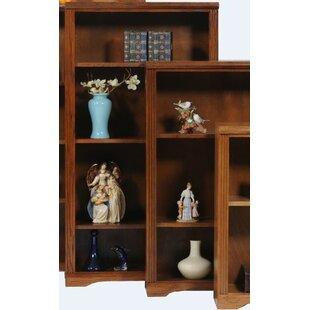 Briana Standard Bookcase