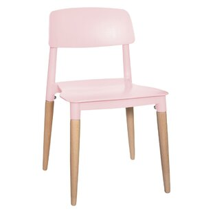 Shoemaker Children's Desk Chair By Isabelle & Max