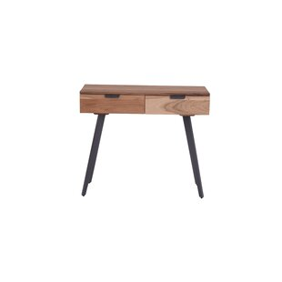 Etta Console Table By George Oliver