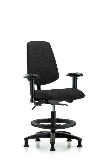 home theater chairs, ergonomic ball chair, computer chairs, computer desks, conference tables, ergonomic keyboard, back support chairs, ergonomic saddle chair, ergonomic chairs with lumbar support, steelcase ergonomic chairs, mesh office chairs, folding chairs, reception chairs, kneeling chairs, hon chairs, guest chairs, humanscale chairs, ergonomic chair cushion, home office chairs, task chairs, ergonomic kneeling chair, ergonomic mesh chair, office desks, fabric office chairs, conference chairs, drafting chairs, desk chairs, executive chairs, mesh chairs, office furniture, herman miller chairs, leather chairs, stacking chairs, ergonomic workstation, sewing chairs, on ergonomics office chair