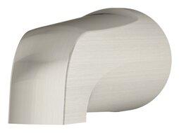 Symmons Origins Non-diverter Tub Spout