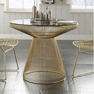 Brayden Studio Ferrell Dining Table