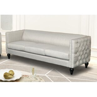 Annuziata Living Room Sofa