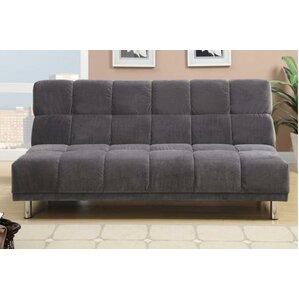 Carlos Convertible Sofa by A&J Homes Studio
