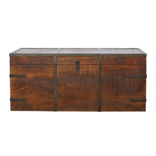 Loon Peak Patchway Scandinavian Trunk