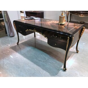 Toro Writing Desk