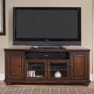 Compare prices Methuen TV Stand for TVs up to 77 By Loon Peak