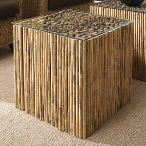 End Table Base by Padmas Plantation