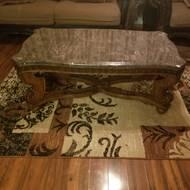 Peachy Chiltern Coffee Table Camellatalisay Diy Chair Ideas Camellatalisaycom