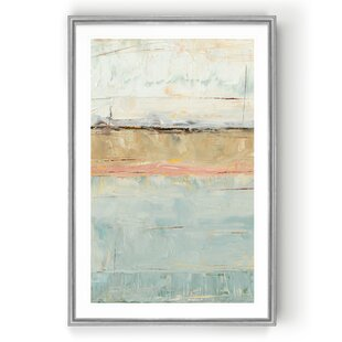 Framed Wall Art Joss Main