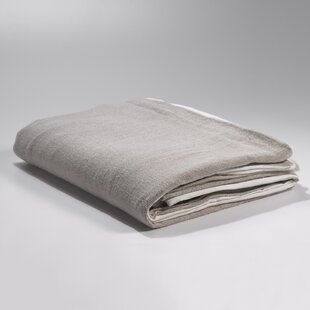 Ophelia & Co. Weinman Duvet Cover Collection