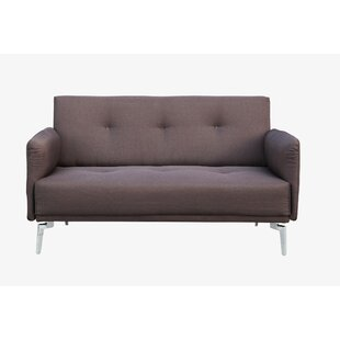 Capetown Loveseat by New Spec Inc Bargain