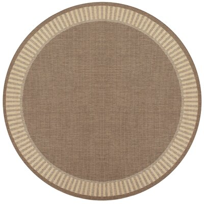 Farmhouse Amp Rustic Round Area Rugs Birch Lane