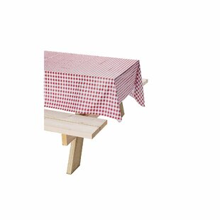 Lovely Picnic Tablecloth