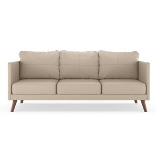 Schill Vegan Sofa