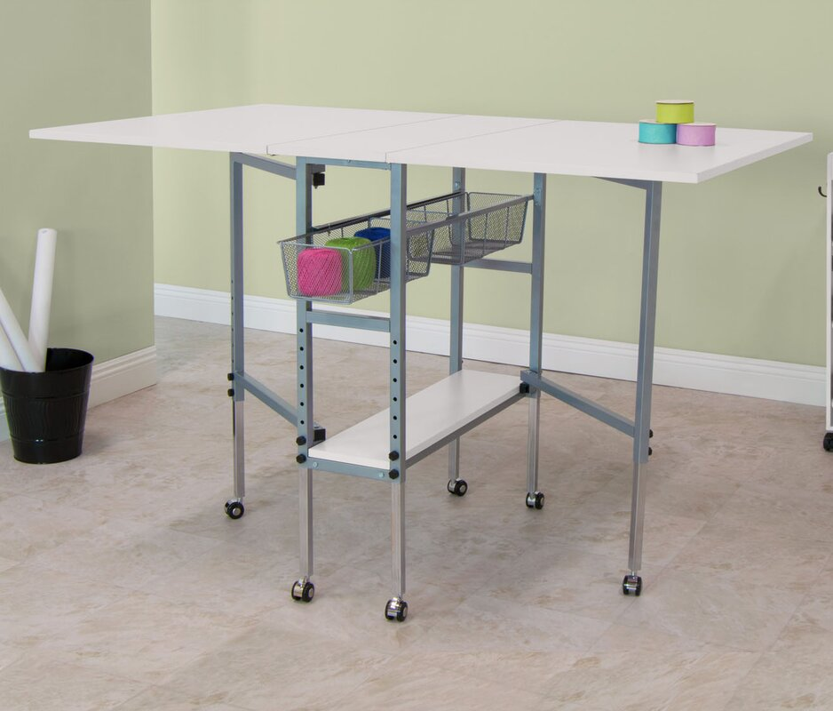 best inspiring desk diy plans the mymydiy tables ranked table sewing