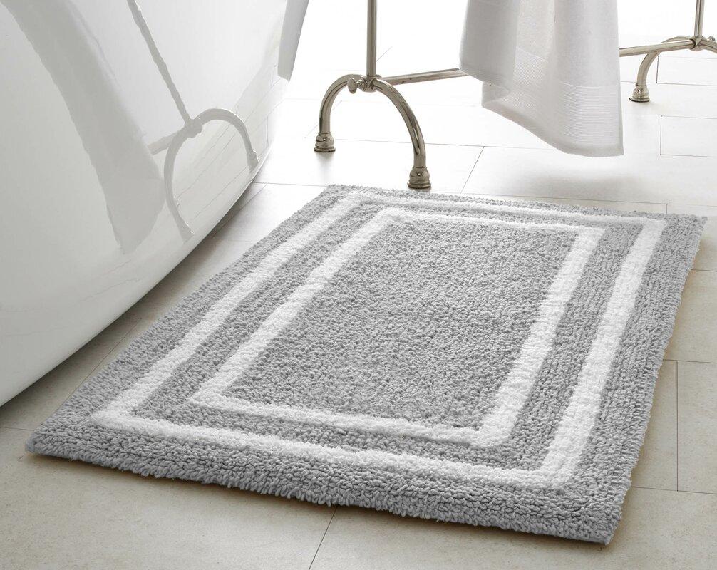 Ikea bathroom mats - Ikea Bath Mats Cintinel