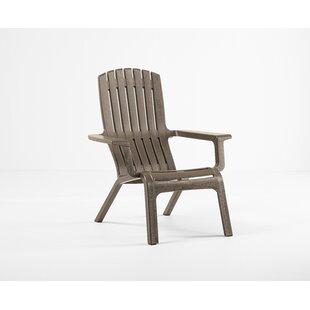 Westlund Stacking Armchair Image