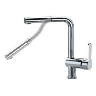 Roman Soler by Nameeks RS-Q Bar Faucet
