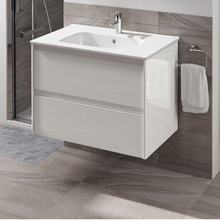 WS Bath Collections Ambra 32
