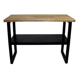 Suki Console Table By Williston Forge