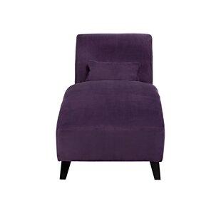 Pool Deck Lounge Chairs   Wayfair