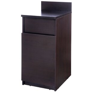 Search Results For  18 Inch Base Cabinet31