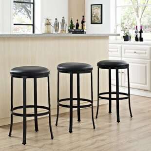 Hadleigh 30 Bar Stool DarHome Co